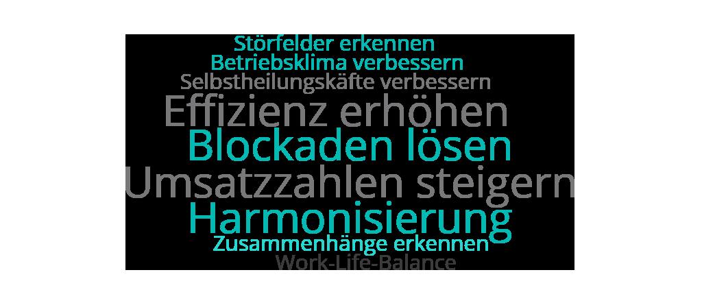 Energetik-Consulting-Wordcloud