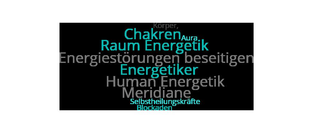 wordcloud-beruf-energetiker